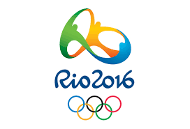Rio 2016 Olympics - Olympic Tickets, Sports & Schedule